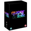 Queer As Folk USA - Season 1-5 Complete (DVD)