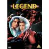 Legend (1985) (DVD)