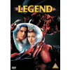 Legend (Wide Screen) (DVD)