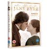 Jane Eyre (2011) (DVD)