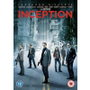 Inception (2010) (DVD)