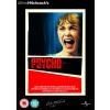 Psycho (1960) (DVD)