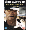 dvd heartbreak ridge