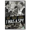 I Was A Spy (1933) (DVD)
