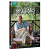 Attenborough - 60 Years In The Wild (DVD)