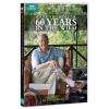 Attenborough - 60 Years In The Wild (DVD)