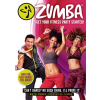 Zumba (DVD)