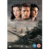 Pearl Harbor (2007) (DVD)