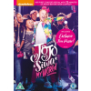 Jojo Siwa: My World (DVD)