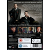 Sherlock - The Abominable Bride (2015 Special) (DVD)