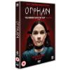 Orphan (2009) (DVD)