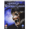 An American Werewolf in London (2 Disc Special Edition) (DVD)