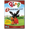Bing: 1-3 Collection (DVD)