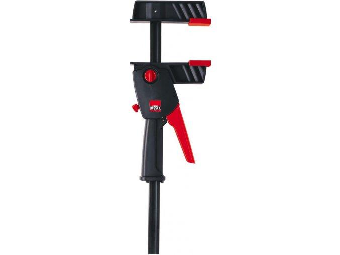 Jednoruční svěrka Bessey DuoKlamp 65-8