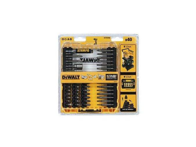 DeWALT 70705