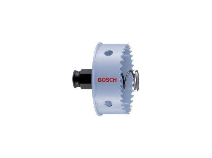Pilová děrovka Bosch SheetMetal 22 mm