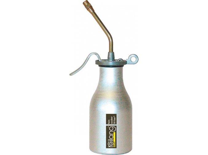 Hliníkový průmyslový rozprašovač Reilang - 300ml