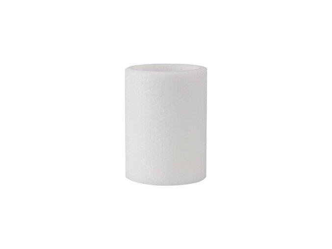 """Náhradní filtr pro sérii Riegler multifix 1"""" - 40 µm"""