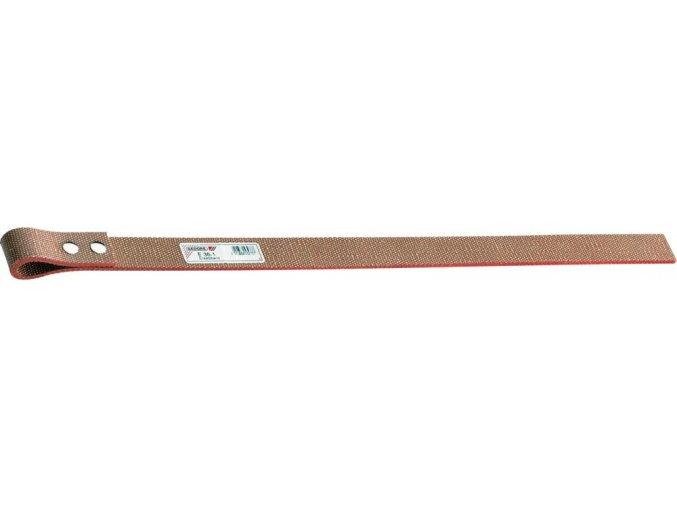 Náhradní pás pro klíč Gedore 36 1-140  (480 mm)