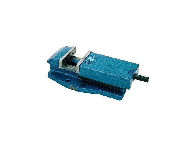 Strojní svěrák Format RS 4 - 160 mm