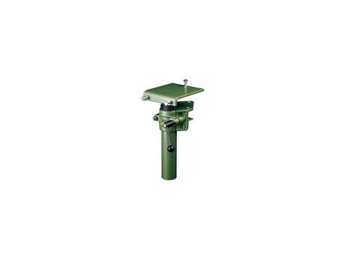 Zvedák pro svěráky Leinen - 125 mm (automatický)