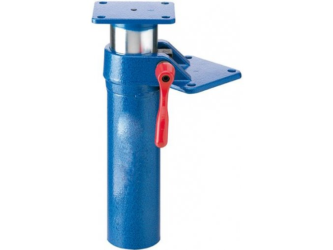 Zvedák pro svěrák Format 48 - 160 mm (automatický)