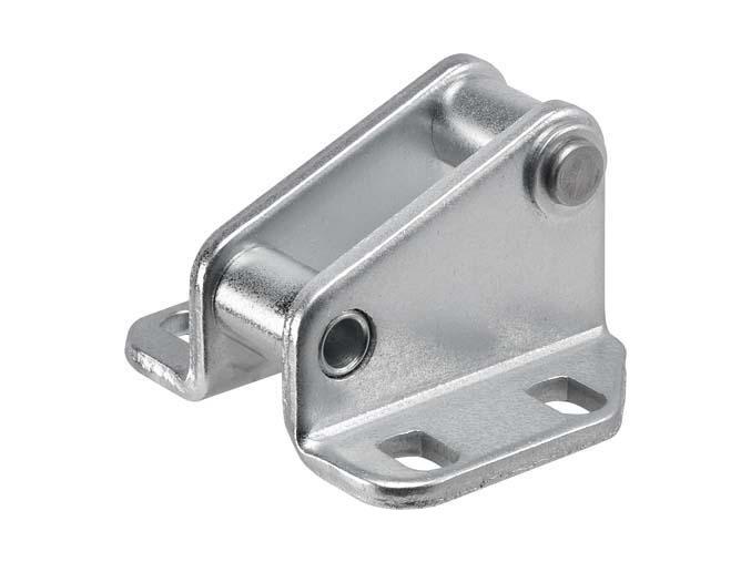 Protikus (držák) AMF - velikost 1 (94623)
