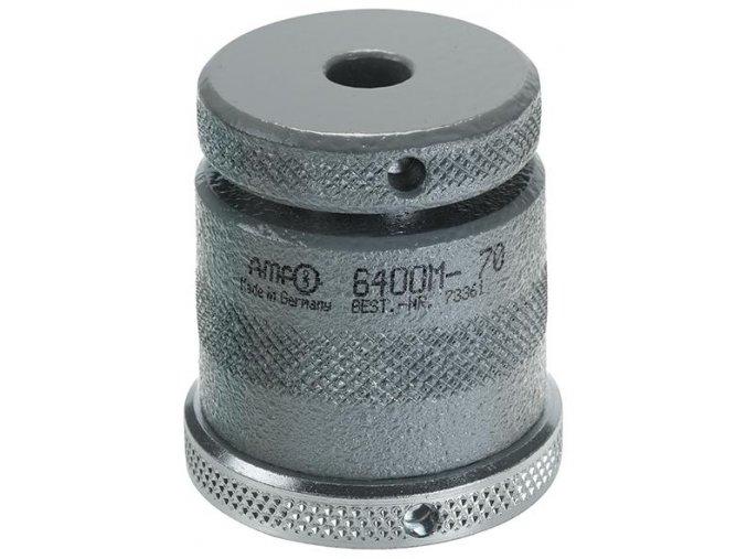 Šroubovací podstavec AMF 6400M - 80 (73361)