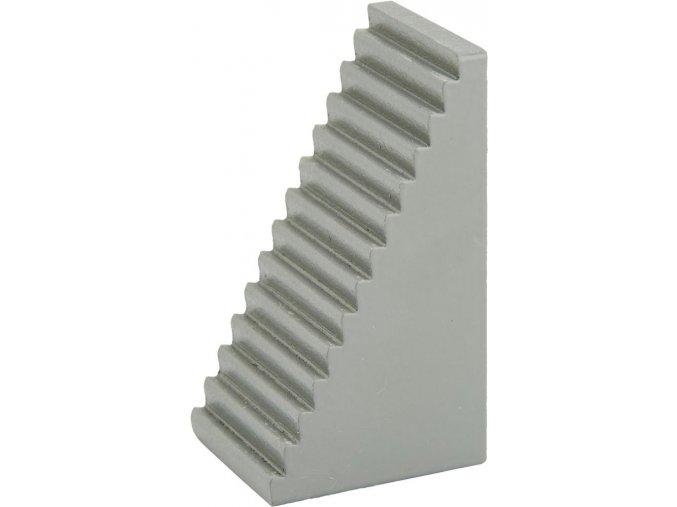 Univerzální upínací podstavec Format - velikost 2 (39-107mm)