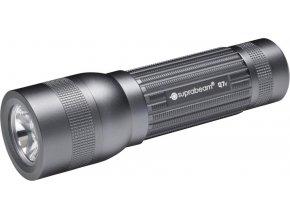 Kapesni svitilna Suprabeam Q7 Compact