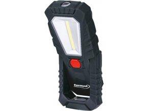 LED ruční svitilna Format 3W