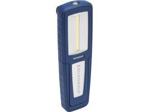 Scangrip LED aku svítilna UNIFORM  03.5407