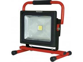 LED stavební světlo Format 30W