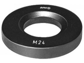 Kuželová podložka AMF 6319G - M10 (81992)