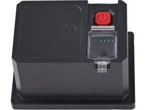 Akumulátor pro aku LED stavební světlo Format 20W Pro