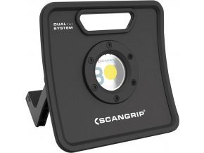 Scangrip NOVA 5K  03.5442  LED pracovní světlo