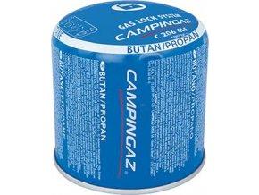 Jednorázová kartuše Campingaz Labogaz C 206 GLS