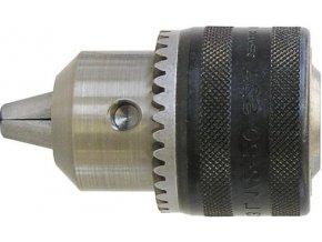"""Vrtací sklíčidlo s ozubeným věncem Format L+R 1,5-13mm  1/2""""x20"""