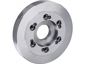 Krátká příruba Röhm DIN 55029/KK6 - 315 mm (319686)