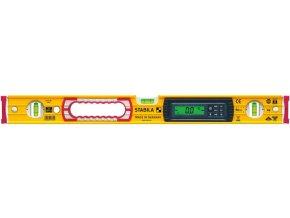 Vodováha Stabila Electronic 96, IP65  - 183 cm (17706)