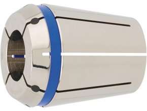 Precizní kleština Fahrion Protec GERC25 - HPD/429E - 3 mm (13625010300)