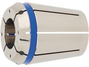Precizní kleština Fahrion Protec GERC25 - HPDD/429E - 8 mm (13635010800)