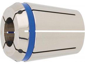 Precizní kleština Fahrion Protec GERC32 - HPD/469E - 4 mm (13626010400)