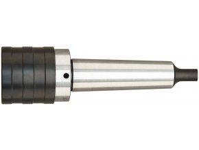 Sklíčidlo rychlovýměnné pro závitníky Fortis DIN 228-B  M3 - M12 se stopkou MK2
