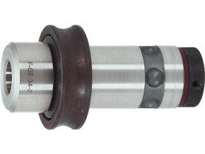 Závitníková vložka Fahrion GE26 pro rychlovýměnné sklíčidlo SF - GE26/MK2 (3120200)