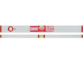 BMI alustar