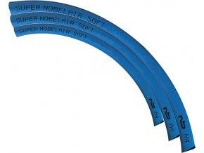 PVC hadice Tricoflex Super Nobelair Soft