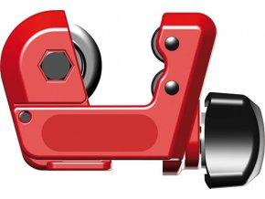 Řezačka trubek Format MINI (3-16 mm)