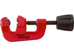 Řezačka trubek  ROLLER Corso Cu-Inox 3-28