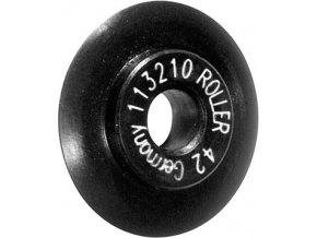 řezací kolečko roller